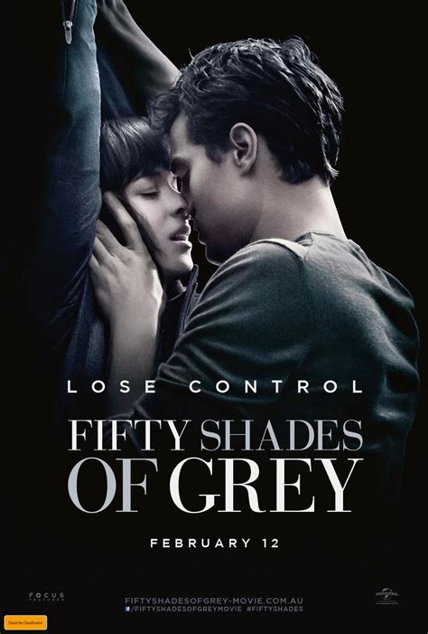 bioskopkeren fifty shades of grey fifty shades of grey 2015 ฟ ฟต เชดส ออฟเกรย freemini hd