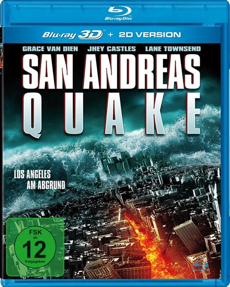 watch san andreas quake 2015 full hd movie trailer download bollywood hq hd full hd music videos and movies free san andreas 2015 1080p blu ray