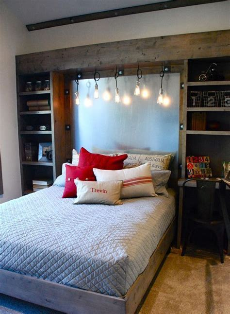 boy teenage bedroom ideas 36 modern and stylish teen boys room designs justin