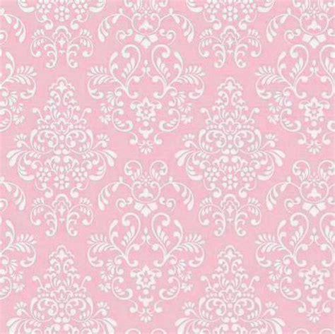 wallpaper for girl bedroom wallpaper for girls room wallpapersafari