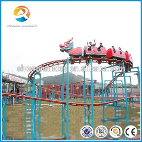 cheap backyard small roller coaster for sale buy