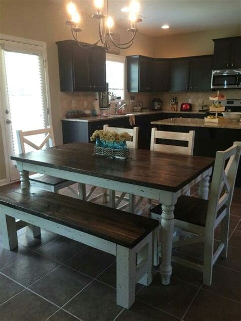 Tas New Simply Set new home same simply southern dining set thanks to