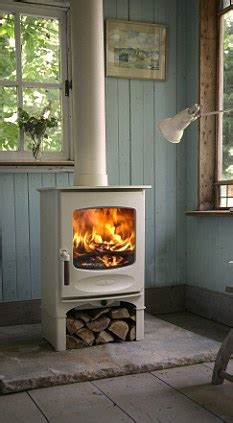 Wood Burning Stove Without Fireplace by Could A Woodburning Stove Save You Money On Energy Bills