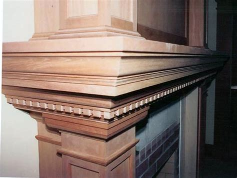woodwork trim wood trim buildipedia