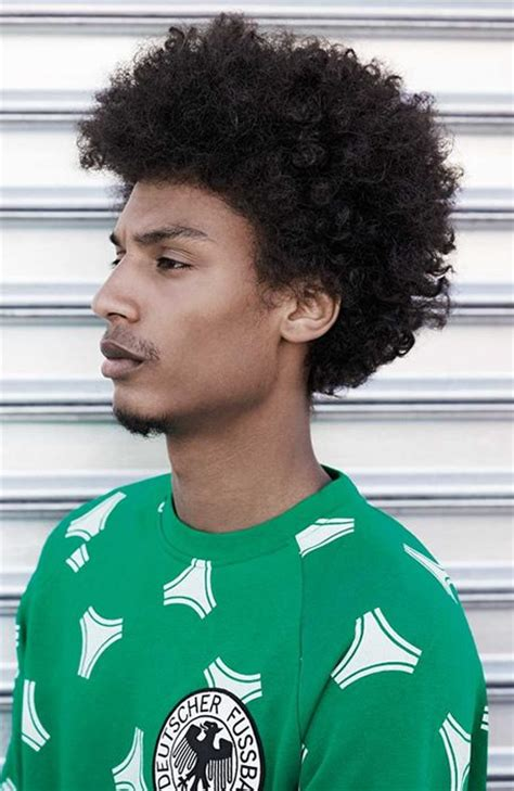 new afro styles latest afro hairstyles for men 2014 african american