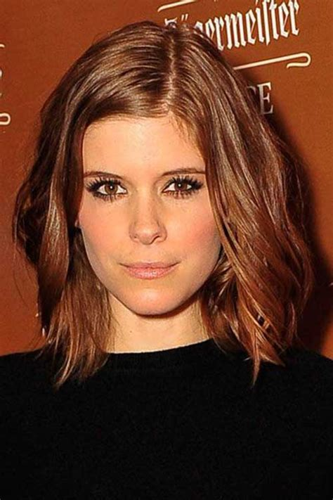 15 bobs hairstyles for round faces bob hairstyles 2017 15 bobs hairstyles for round faces bob hairstyles 2017