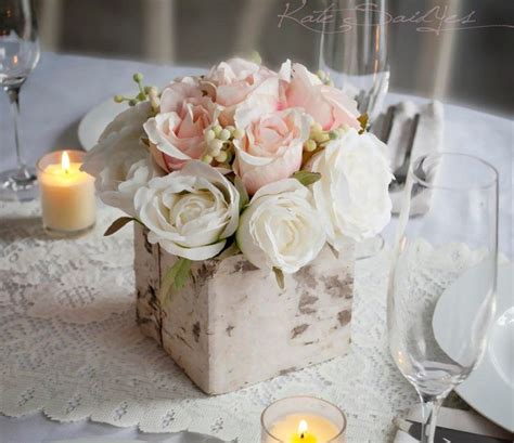 roses centerpieces for weddings 25 best ideas about burgundy floral centerpieces on