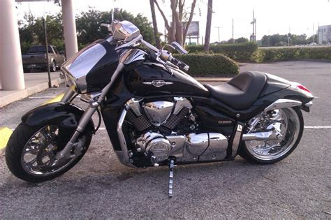Suzuki Boulevard 250cc Suzuki Boulevard In Florida For Sale Find Or Sell