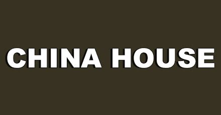 china house miramar china house delivery in houston tx restaurant menu doordash