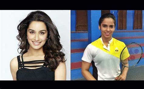 pk film india pertama yang diizinkan rilis di china susul dangal 7 film bollywood bertema olahraga ini segera