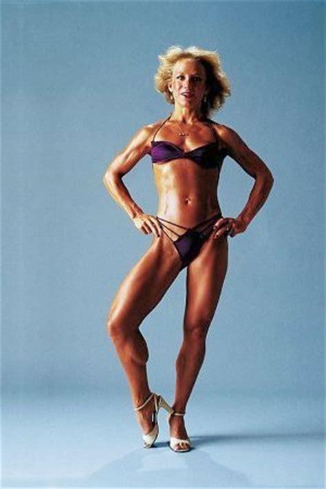 Stacey Bentley Bodybuilder Stacey Bentley Ifbb Professional League