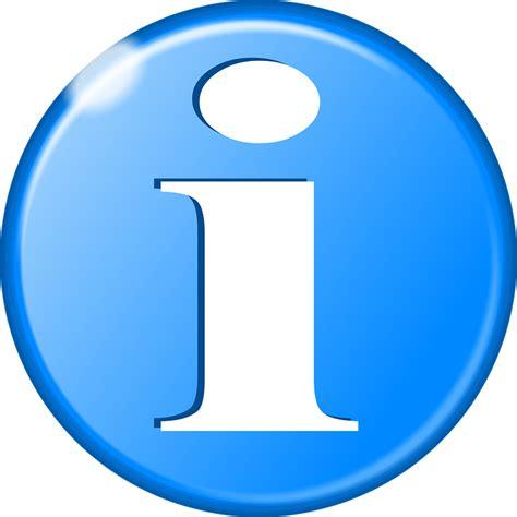 informationen free illustration info symbol information symbol free