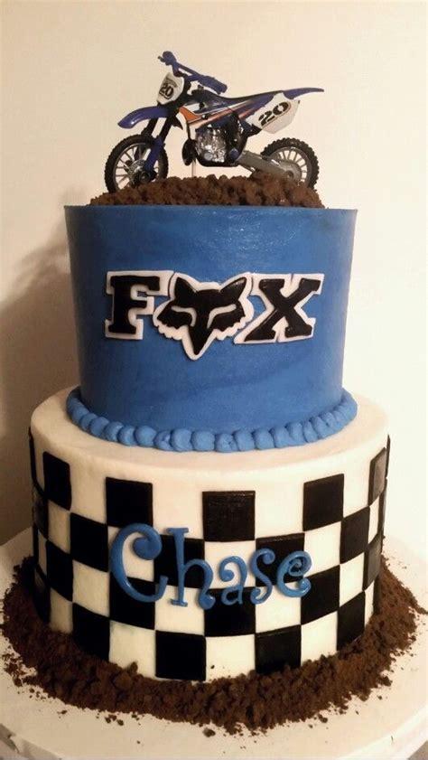 motocross helmet cake best 25 fox racing baby ideas on fox racing