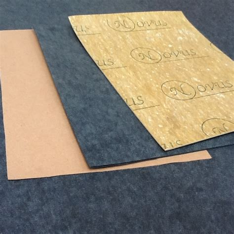 Paper Materials - gasket paper pack gasketing paper best quality gasket paper
