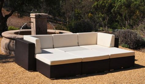 46 deep sofa seating sofa sectional sets icon outdoor contract
