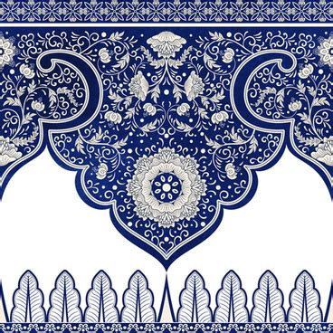 military pattern cdr lace border free vector download 6 557 free vector for