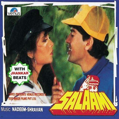 download mp3 from jhankar beats jhankar beats songs download