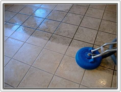 Hardwood Floor Wax Remover Products   Flooring : Home