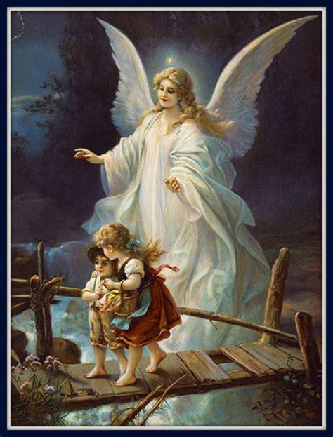 themes in house taken over aniele boży str 243 żu m 243 j