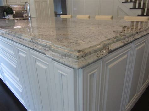 Marble Top Kitchen Island by Granite And Engineered Quartz Countertops Traditional