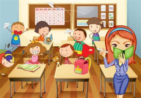 leer libro e paper girls volume 3 gratis descargar cuentos infantiles aviones y barcos de papel