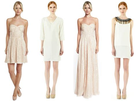 Wedding Attire For Guests by Wedding Dresses For Guests All Dress
