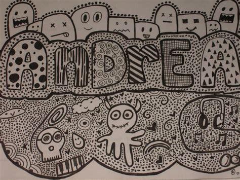 doodle login details doodle by andreakris on deviantart