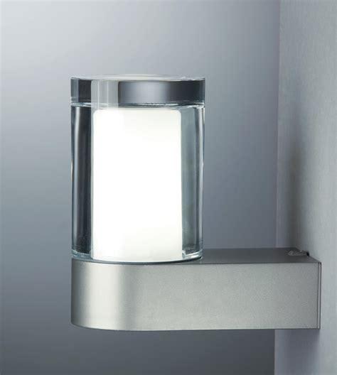 guzzini illuminazione catalogo ipoint iguzzini illuminazione prodotti e interiors
