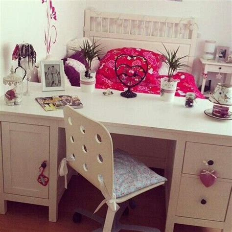 365 best images about girly rooms on pinterest loft beds girly girl room super cute my room pinterest girly
