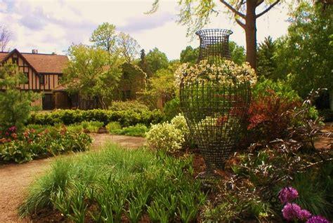paine center and gardens u s bank garden paine center and gardens