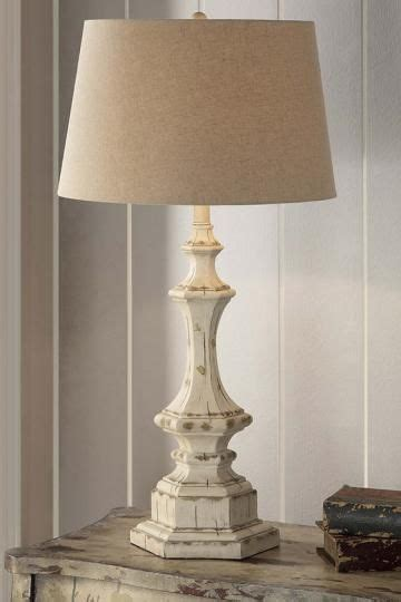 thurston table lamp table lamp accent lamp living