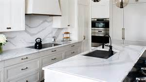 White Kitchen Cabinets With White Quartz Countertops - cambria britannica quartz countertops in mesa gilbert chandler east valley az kitchen cabinets