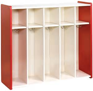 coat closet for the science lab childcare pinterest