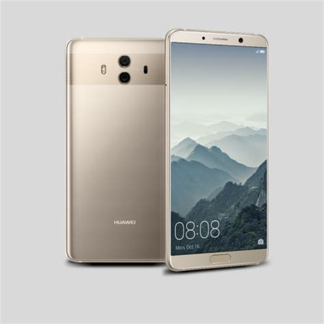Asus Laptop Price In Doha huawei mate 10 best price in qatar and doha