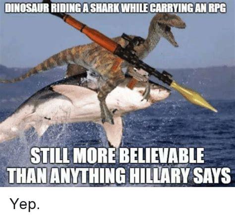 Funniest Meme - funny dinosaur memes www pixshark com images galleries