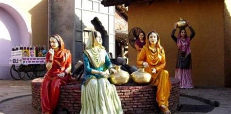 Cultural Events Of Pakistan Essay by Essay On Cultural Festivals In Pakistan