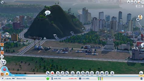 image gallery simcity 2013 layout image gallery simcity 2013 layout