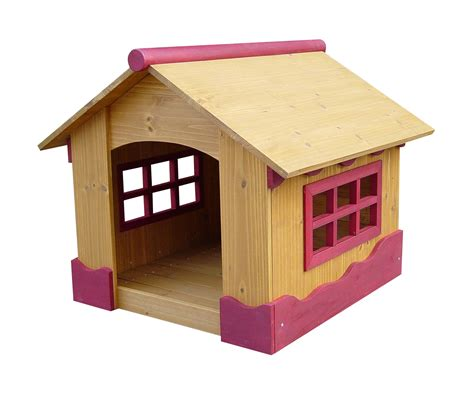 dog house image dog pet house png image pngpix