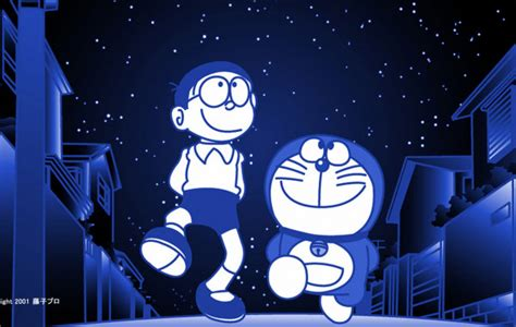 wallpaper doraemon black and white doraemon hd wallpapers and picture free download for