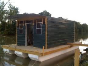 Small Houses For Sale Louisiana 2013 House Boat For Sale In Louisiana Louisiana