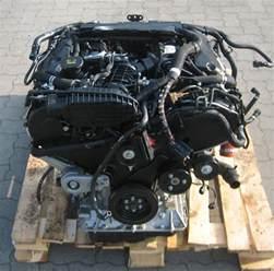Jaguar Diesel Engines 3 0l V6 Diesel Engine Jaguar Shop