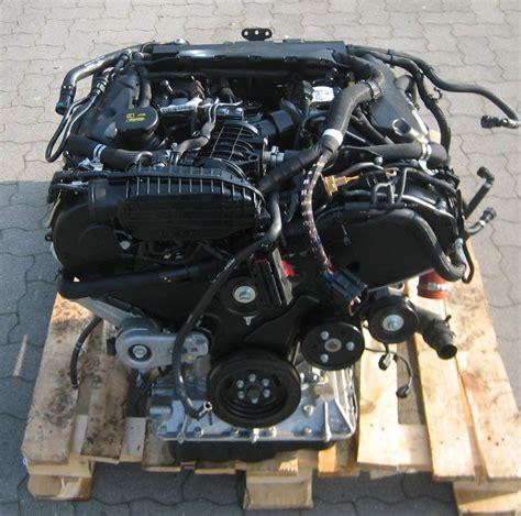 Jaguar V6 Engine by Jaguar V6 Diesel Engine 3 0l V6 Diesel Engine Jaguar Shop