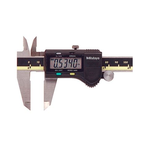lada carburo vernier caliper digital puntas carburo 0 a 6 500