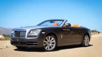 2016 Rolls Royce Drive 2016 Rolls Royce