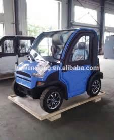 Small Electric Car China China Mini Electric Cars Golf Cars Small Electric Car