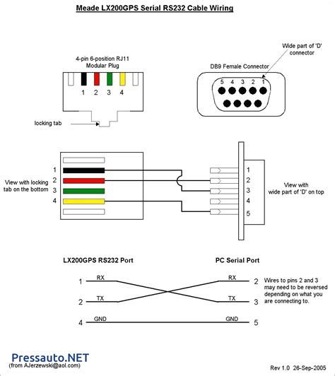 rj11 to rj45 cable diagram rj45 to rj11 pinout diagram cable wiring wiring