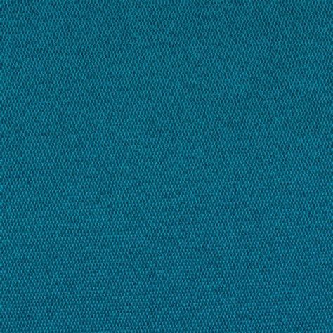 Maharam Upholstery by Maharam Product Textiles Messenger 041 Azure