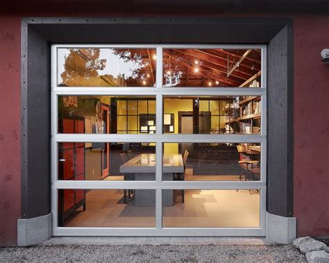garage office designs ideas mesmerizing single car plans for storage shed