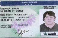boat driving licence victoria license this lattenomics