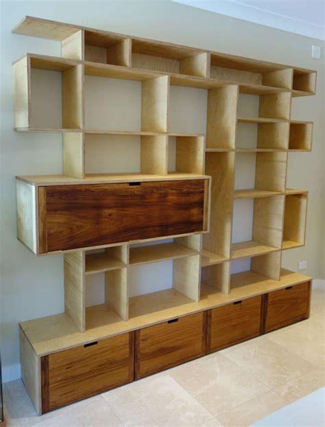 flat pack bookshelves sydney nathaniel grey christine s display unit sydney nathaniel grey
